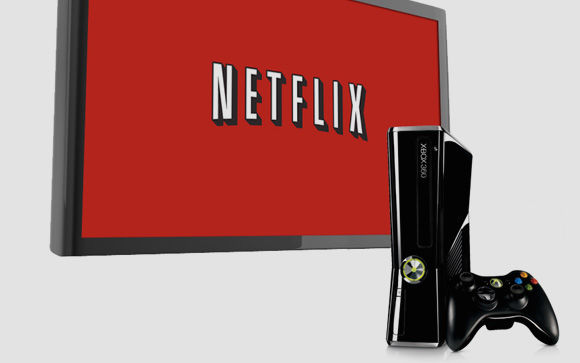 Microsoft speelt in op TV series voor Xbox en gaat Netflix achterna