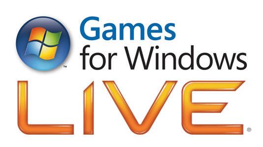 Microsoft trekt op 22 augustus de stekker uit Games voor Windows Live marktplaats