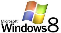 Microsoft zal de tablet markt betreden in ... 2012