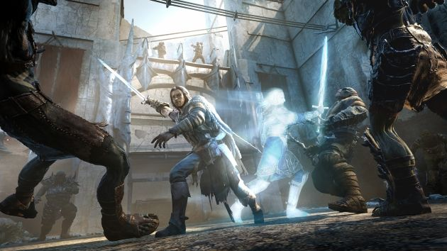 Middle-Earth-Shadow-Of-Mordor11