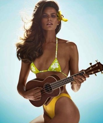miss-july-cameron-russell-146799