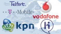Mobiel bellen naar EU landen duur voor Nederlandse consument