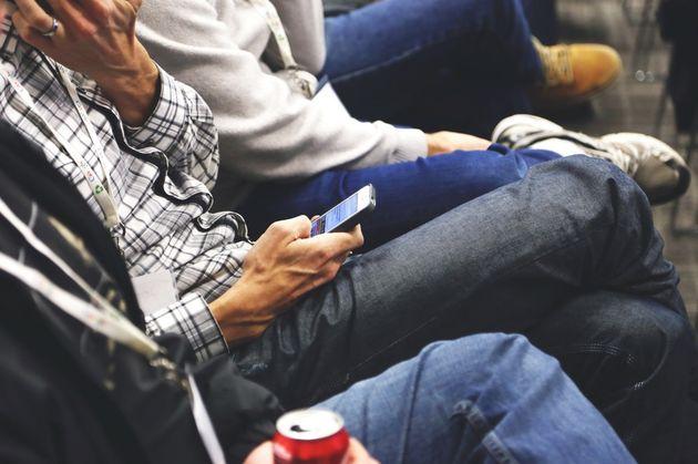 mobiel-dataverbruik