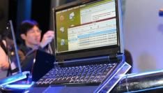 Mobiel internet op laptop wint aan populariteit