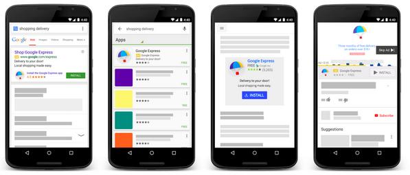 mobiele-app-installatie