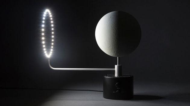 moon-kickstarter-1
