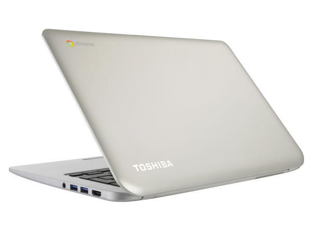 Morgen te winnen in de #FFGLBS een Toshiba Chromebook