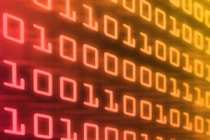 Motieven en methodes van de gevaarlijkste hackers [Infographic]