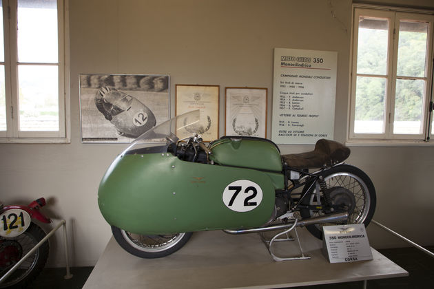 Moto_Guzzi_museum5