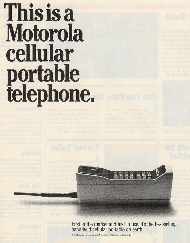 Motorola-1985