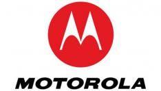 Motorola's mobiele divisie gaat zelfstandig, tijd voor een terugblik: HELLOMOTO!