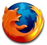 Mozilla heeft nog geen plannen om terug te keren naar iOS