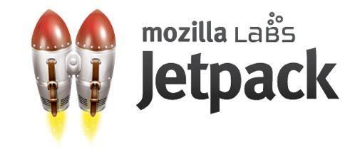 Mozilla Jetpack biedt nieuwe generatie Browser add-ons