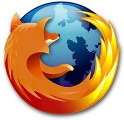 Mozilla maakt plannen voor dit jaar van Firefox bekend