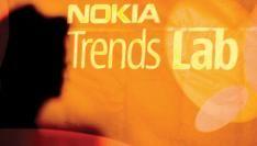 MTV introduceert Nokia Trends Lab in Nederland