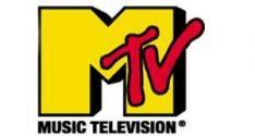 MTV-shows voortaan ook op MSN Video