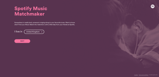 Music-Matchmaker5