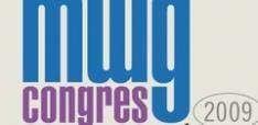 MWG Congres live via eigen TV channel
