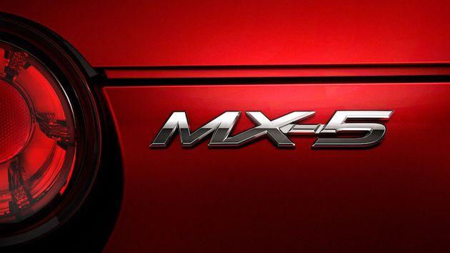 MX-5_2014_detail_01