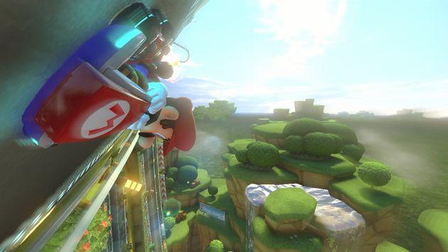 Nabeschouwing E3: Nintendo werkt stug naar een revival