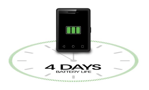 nanite-batterij