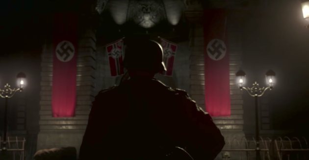 nazi-symboliek