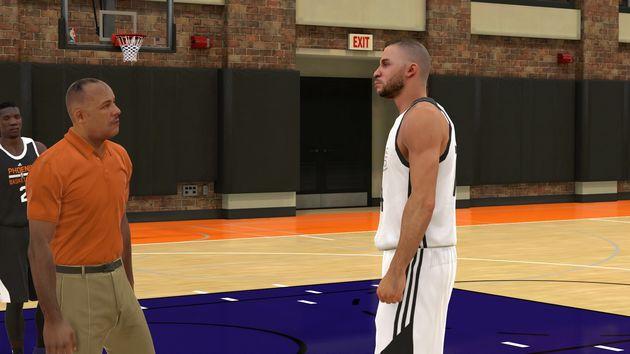 NBA 2K15_20141113212809