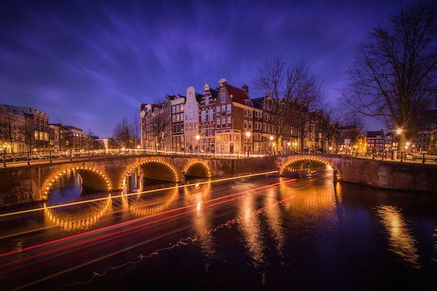nederland_7