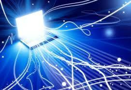 Nederland bij top 10 landen met snelste internetverbindingen