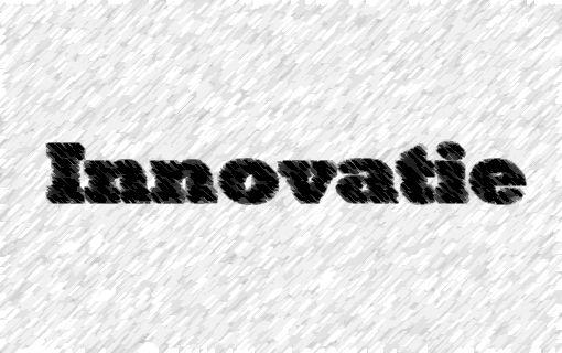 Nederland scoort hoog op gebied van innovatie