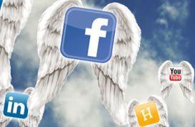 Nederlanders willen geen eeuwig leven op social media