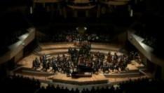 Nederlandse musici bij finalisten Youtube Symfonie