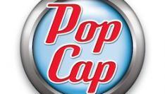 Neemt EA PopCap Games over voor 1 miljard dollar?