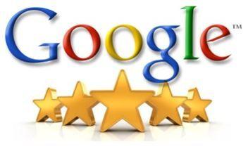 Negatieve webwinkel reviews in de toekomst van invloed op SEO ranking