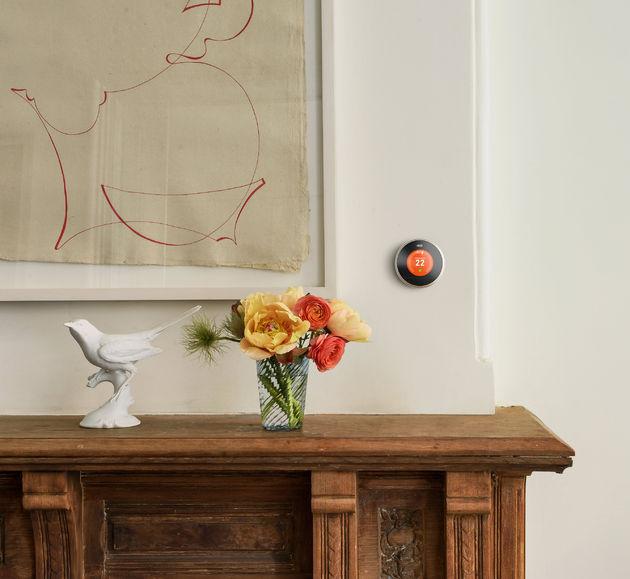 nest_thermostat_fireplace_thermostat_nl