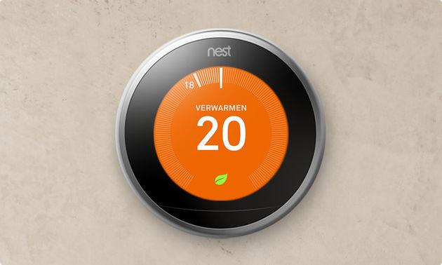 Smarthome technologie in je huis lijkt open deur voor hackers