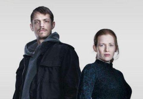 Netflix krijgt exclusief laatste seizoen van 'The Killing'