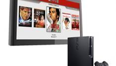 Netflix op de PlayStation 3