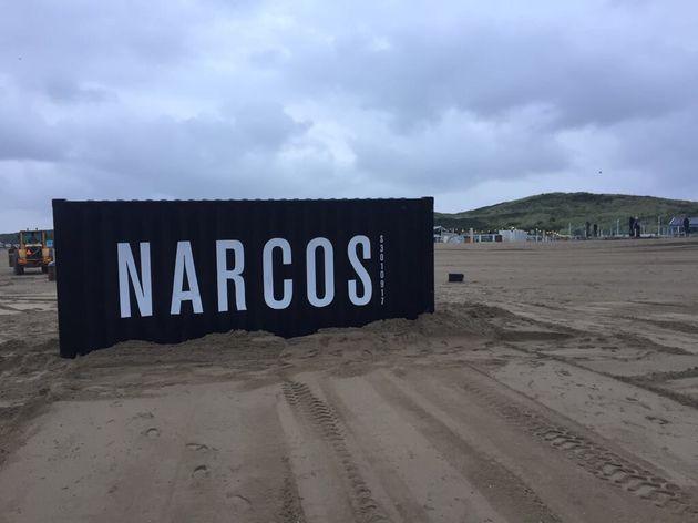 netflix-seizoen-3-narcos
