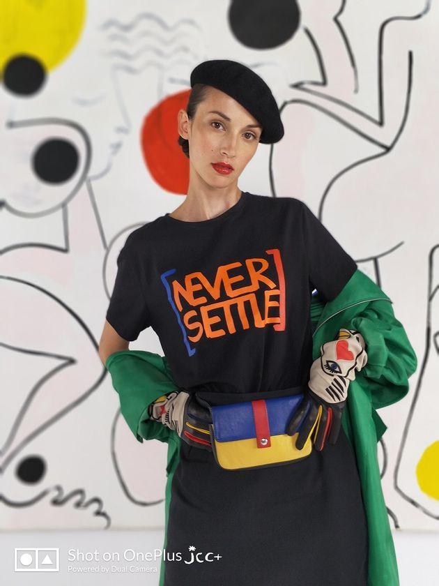 Never-Settle-T-shirt-_-Heuptas