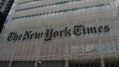 New York Times klaar voor online betaalmodel