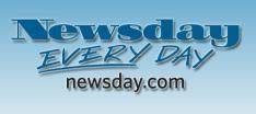 Newsday.com heeft al 35 betalende abonnees