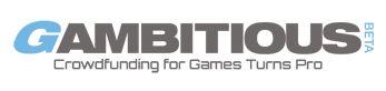 Nieuw crowdfunding platform voor games industrie