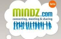 Nieuw socio-business netwerk MINDZ