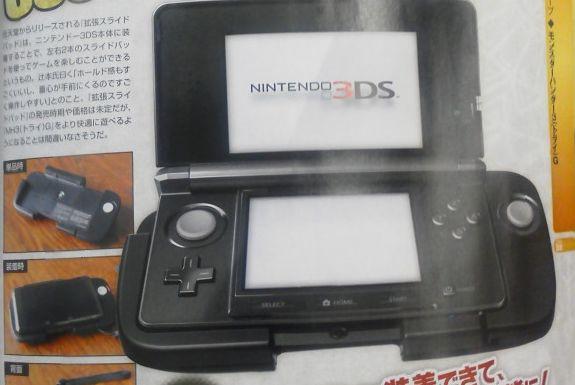 Nieuwe 3DS add-on is de laatste klap in het gezicht van de early adopters