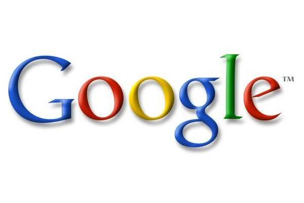 Nieuwe algoritme Google leidt tot bezorgdheid
