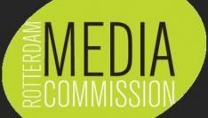 Nieuwe baas Rotterdam Media Commission