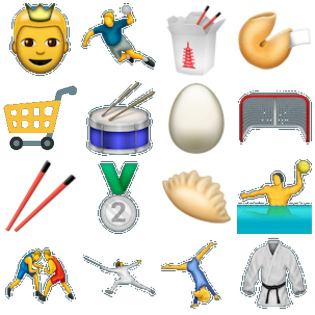 nieuwe-emoji