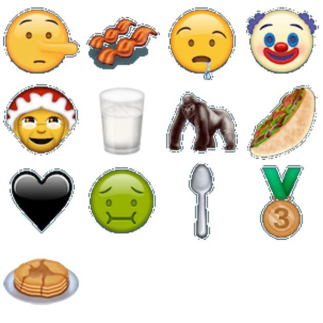 nieuwe-emoji-5