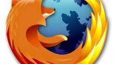 Nieuwe Firefox versie later dan gepland